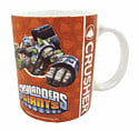 Skylanders Giants 11oz Crusher Mug Toys and Gadgets