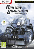 Railway Simulator PC Games