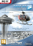 Take On Helicopters PC Games