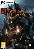 Dracula PC Games