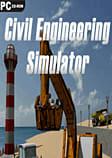 Civil Engineering Simulator PC Games