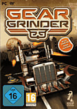 Gear Grinder PC Games
