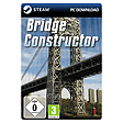 Bridge Constructor PC Games