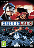 Future Wars PC Games