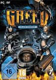Greed: Black Border PC Games
