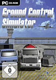 Ground Control Simulator PC Games