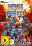 Power of Defense PC Games