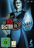 Twin Sector PC Games