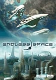 Endless Space: Admiral Edition PC Games