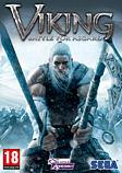 Viking: Battle for Asgard PC Games