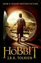 The Hobbit (Paperback) Strategy Guides and Books