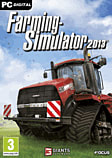 Farming Simulator 2013 PC Games