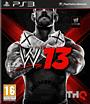WWE 13 PlayStation 3