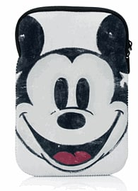 Disney eReader Sleeve - Mickey Mouse Gifts and Gadgets