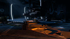 Aliens: Colonial Marines - Exclusive Extermination Edition screen shot 4