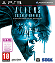 Aliens: Colonial Marines - Exclusive Extermination Edition PlayStation 3