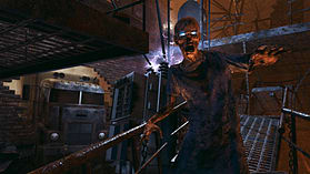 Call of Duty: Black Ops II screen shot 26