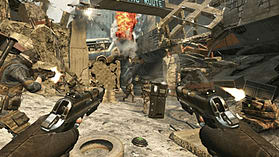 Call of Duty: Black Ops II screen shot 19