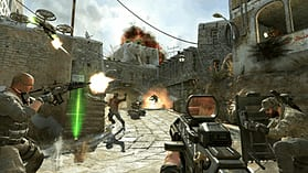 Call of Duty: Black Ops II screen shot 6