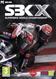 SBK X PC Games