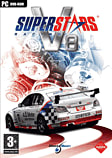 Superstars V8 Racing PC Games