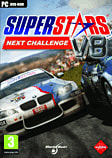 Superstars V8 Next Challenge PC Games