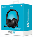 Turtle Beach N11 Headset for Wii U - GAME Exclusive Accessories
