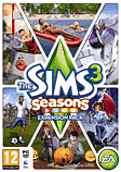 The Sims 3 Seasons PC Games