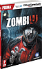 ZombiU Strategy Guide Strategy Guides and Books