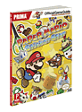 Paper Mario: Sticker Star Strategy Guide Strategy Guides and Books