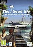 The Good Life PC Games