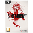 Sine Mora PC Games