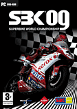 SBK 09 PC Games