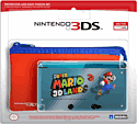 Mario 3D Land Protector & Pouch Accessories