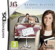 Wedding Planner Dsi and DS Lite