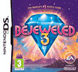 Bejeweled 3 DSi and DS Lite