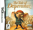 Tale Of Despereaux Dsi and DS Lite