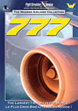 Modern Airliner Collection 777 PC Games