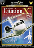 Pilot In Command Citation X PC Games