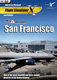 Mega Airport San Francisco PC Games