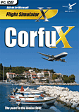 Corfu X PC Games