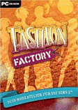 Fashion Factory PC Games