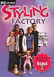 Styling Factory PC Games
