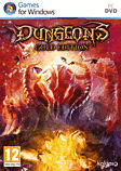 Dungeons - Gold Edition PC Games