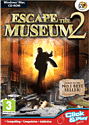 Escape The Museum 2 PC Games