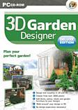 3D Garden Designer Deluxe PC Games