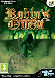 Robin's Quest - A Legend Born PC Games