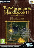 The Magicians Handbook II - Blacklore PC Games