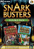 Snark Busters Double Pack PC Games