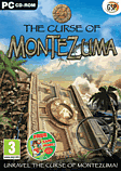 The Curse Of Montezuma PC Games